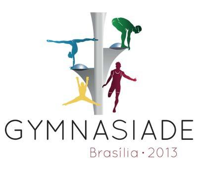 Gymnasiade.jpg