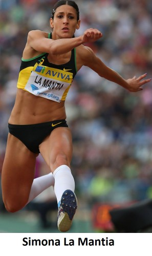Simona+La+Mantia+IAAF+Diamond+League+London+NUEP4ZRYQZpx.jpg