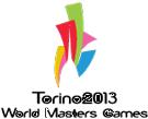torino master.png