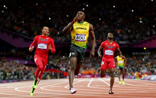 100metri_usain_bolt_100m_londra_getty_1.jpg