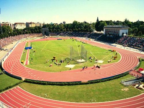 arena_civica_milano.jpg