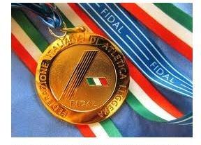 campionati_master 2013.JPG