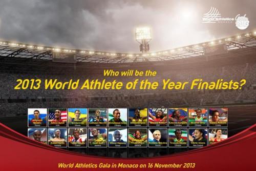 Gala Monaco 2013.jpg
