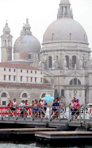 maratona-venezia-venice.jpeg