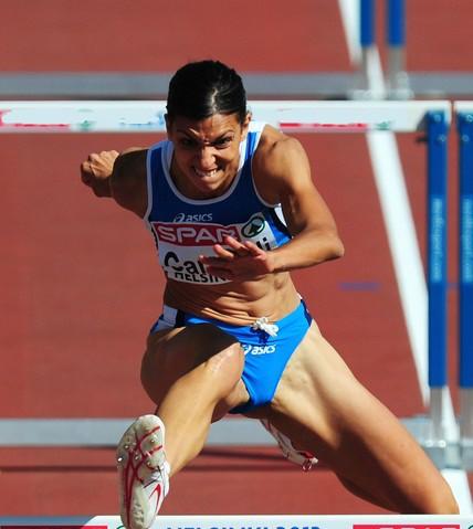 Marzia+Caravelli+21st+European+Athletics+Championships+4pD-qVrHpDQl.jpg
