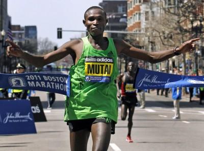 Geoffrey-Mutai.jpg