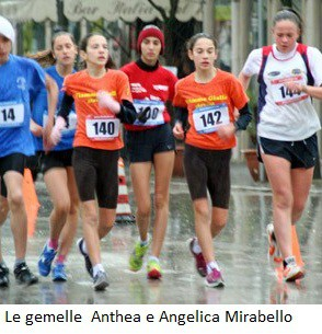 Gemelle-Mirabello-496x278.jpg