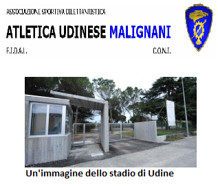 Immagine udine.png