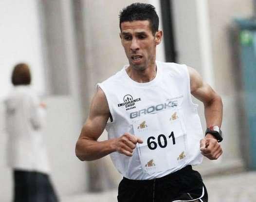 Marocco, incidente stradale muoiono 33 atleti tra cui un ex campione del  mezzofondo