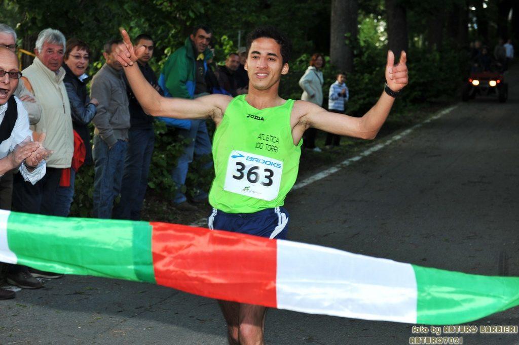 Yassine Rachik ancora senza cittadinanza trattato da immigrato nonostante i titoli italiani