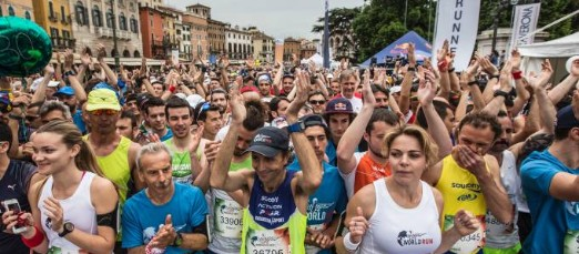 Wings for Life World Run: Calcaterra è quarto, ma a vincere è la ricerca scientifica