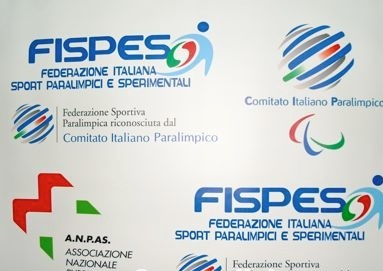 A Grosseto il Meeting internazionale di atletica leggera paralimpica, Italian Open Championship dal 12 al 14 Giugno