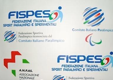 A Grosseto il Meeting internazionale di atletica leggera paralimpica, Italian Open Championship dal 12 al 14 Giugno
