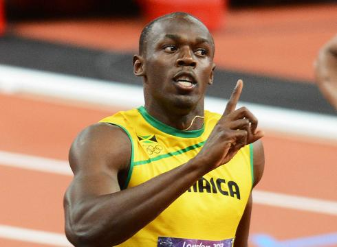 Usain-Bolt-blazes-to-victory-in-100-1I20N6A6-x-large