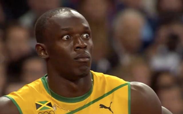Bolt rinuncia ai trials, non prenderà parte alle selezioni giamaicane