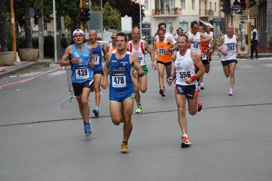 Oggi a Caltanissetta la 15° edizione del Trofeo Kalat