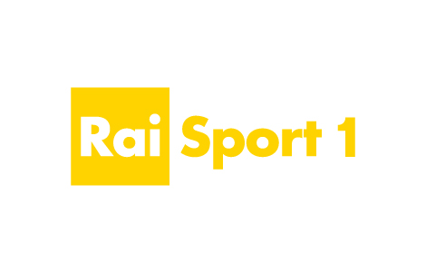 Domani in TV su raisport 1 i campionati italiani junior e promesse