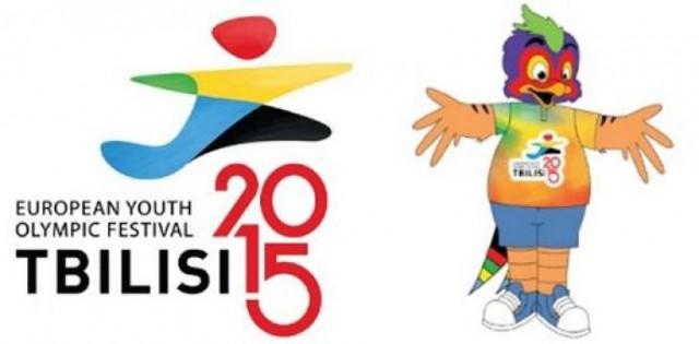 Festival Olimpico della Gioventù Europea: ecco gli azzurrini convocati