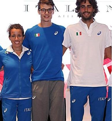 Mondiali Pechino: arriva l'ora dell'Italia, Eleonora Giorgi a caccia della medaglia nella marcia, nell'alto qualificazioni per Fassinotti e Tamberi