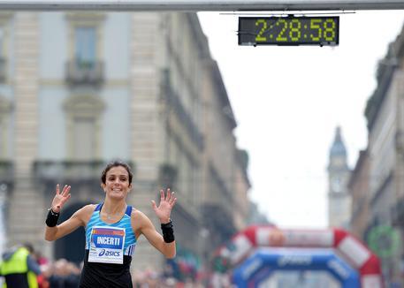 Risultati Maratonina Udine: vince Yego, bene La Rosa e Incerti