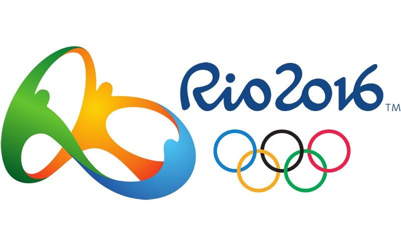 Olimpiadi Rio 2016: La crisi riduce gli investimenti del 30%