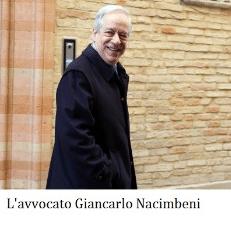 Avv Giancarlo Nascimbeni piccola