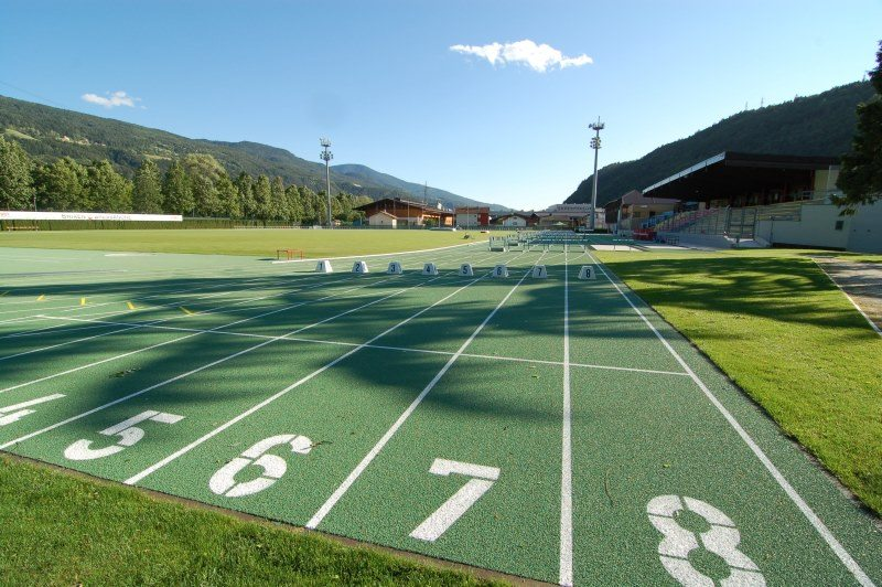 E' ufficiale, Bressanone ospiterà i tricolori Juniores e Promesse 2016
