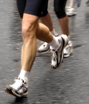 Nasce in provincia di Foggia l'ASD Daunia Running