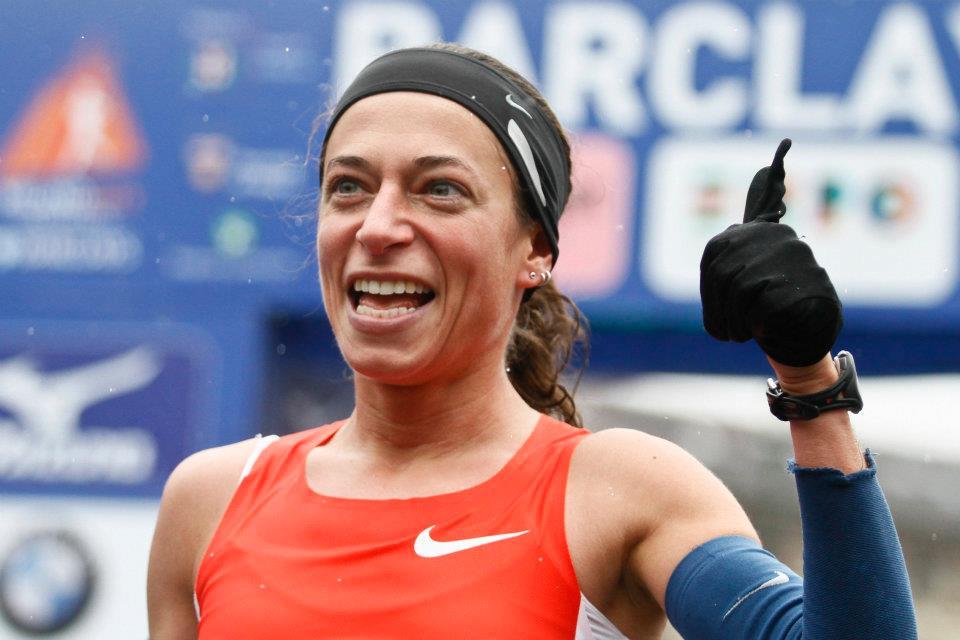 Risultati  Firenze Marathon 2015: Ottimo terzo posto per Emma Quaglia, Etiopia, Kenia e Marocco sul podio maschile