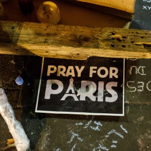 Attentati Parigi,  Malagò:  Vi siamo vicini. Sport unico strumento per unire i popoli