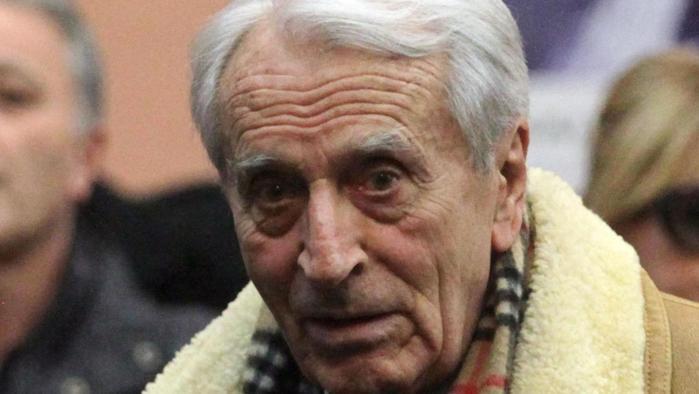 E' morto Carlo Vittori: L'ultimo grande uomo dell'atletica italiana