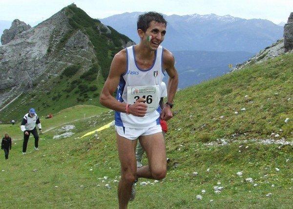 Domani a Santa Margherita Ligure in palio i titoli di Half Trail e la vittoria del nuovo circuito nazionale