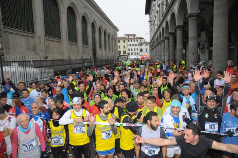 Risultati Trofeo San Lorenzo di Firenze, ecco i vincitori