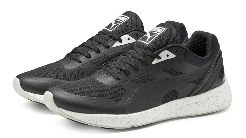 PUMA presenta la Sneakers 698 IGNIT