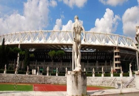 Roma si aggiudica il Mondiale a squadre di marcia 2016