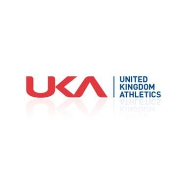 Delirio federazione Inglese: Azzerare tutti i Record Mondiali dell'Atletica