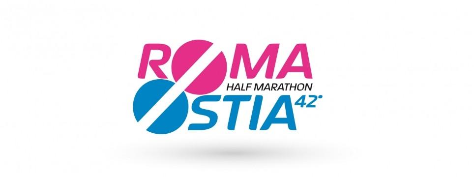 Pronta la RomaOstia 2016: saranno 14.000 i runners al via