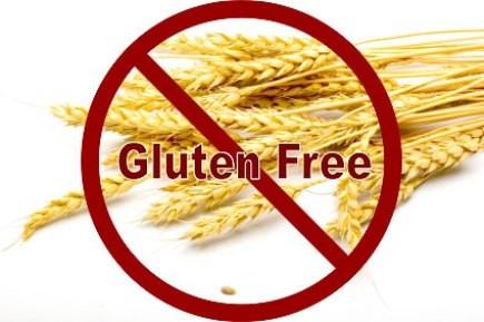 Bocciata la dieta senza glutine per gli atleti