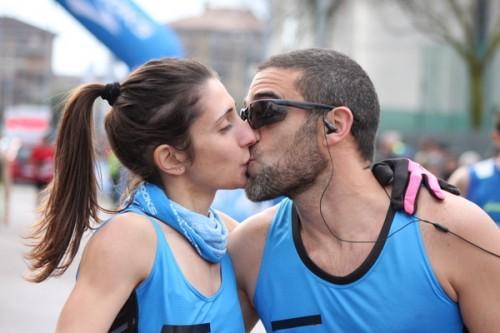 Presentata la Giulietta&Romeo Half Marathon, è record