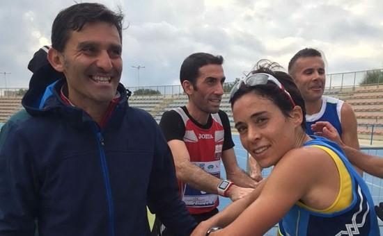 Domenica a Oristano la maratonina del Giudicato