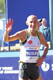 Orlando Pizzolato, la gara della vita: vittoria maratona New York 1985- di Matteo SIMONE