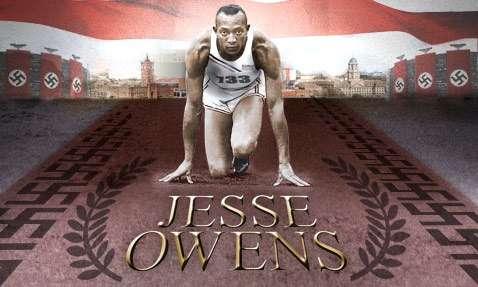Jesse Owens arriva al cinema, il link del trailer