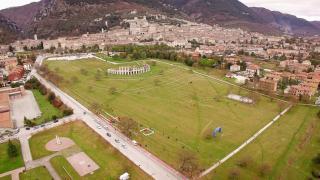 Sabato e Domenica Gubbio ospita i tricolori di corsa campestre, in palio i titoli individuali e di società