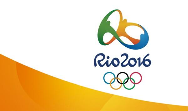 Olimpiadi Rio 2016: La crisi economica colpisce i Giochi, 20mila volontari se ne vanno