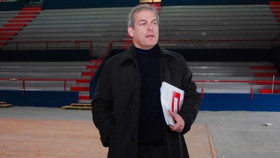 A Barletta lo scandalo della pista di Mennea: affidato il progetto al nipote del presidente