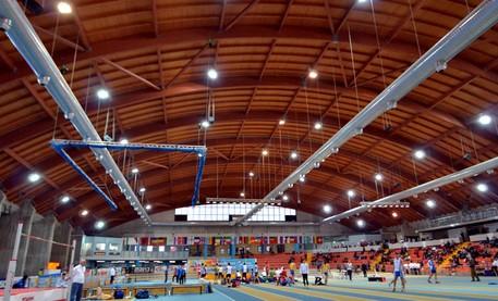 Europei Master Ancona: oggi si parte, i partecipanti, gli orari e i risultati