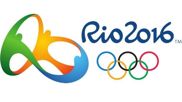 Olimpiadi Rio 2016: l'allarme del virus Zika frena la vendita biglietti