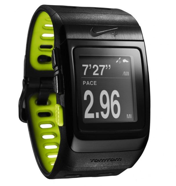 Consigli per scegliere un orologio da running