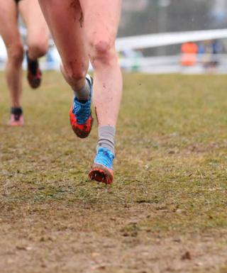 La Mezza Maratona Internazionale delle Due Perle torna oggi dopo il rinvio