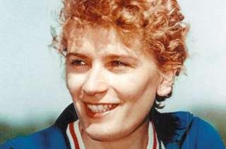 E' morta Iolanda Balas, leggenda del salto in alto  romeno